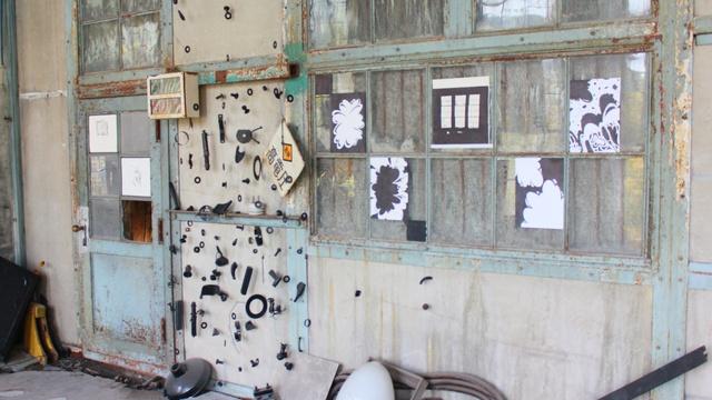 世界初の地蔵カーが話題!空知で炭鉱アートイベントを楽しもう!