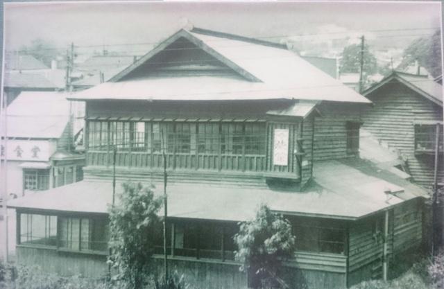 道内で2番目に古い!創業140年の歴史持つ「手稲ステーションホテル」