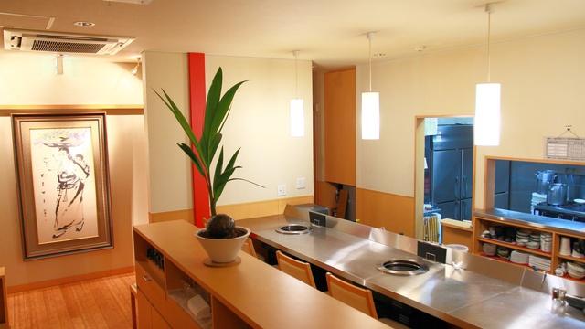 創業から半世紀―韓国料理の概念変える創作韓国料理店「円山銀座園」