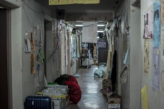 400人で共同生活!北海道大学「恵迪寮」の濃すぎる学生生活の様子とは?