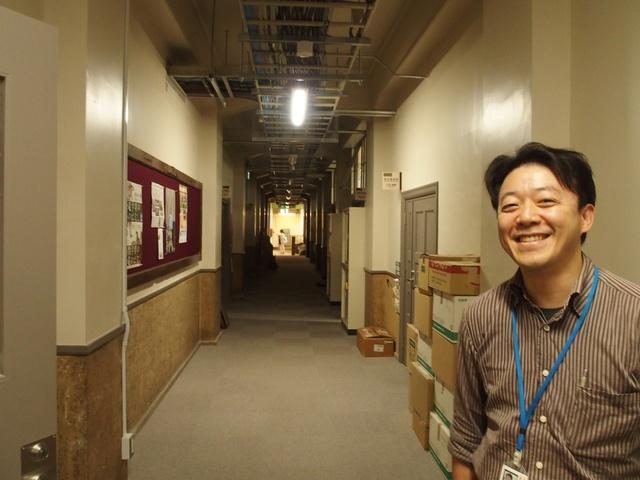 300万点収蔵の北大総合博物館がリニューアル!何がどう変わったの?