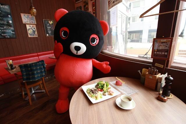 メニューはなんと103種類!日本初?のリゾット専門店「GAKU」