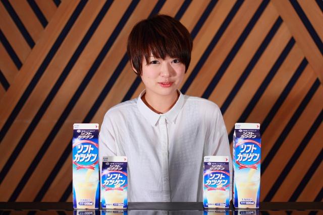ソフトカツゲンって何?北海道地域限定販売の乳酸菌飲料の謎に迫る!