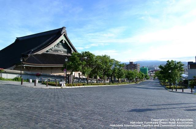 函館では火葬が先? 香典の半返しがない? 北海道の珍しい葬儀事情