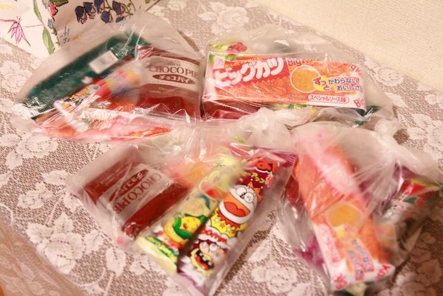 北海道の七夕はなぜ8月?「ローソクもらい」の風習の起源とは?