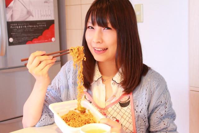 道産子のソウルフード「やきそば弁当」は北海道限定代表!