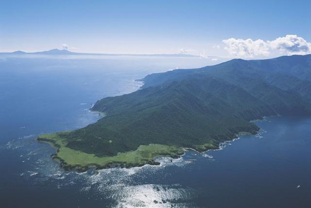 知床の元漁師・小林義鷹さんが語る、知床岬で見た感動の光景とは