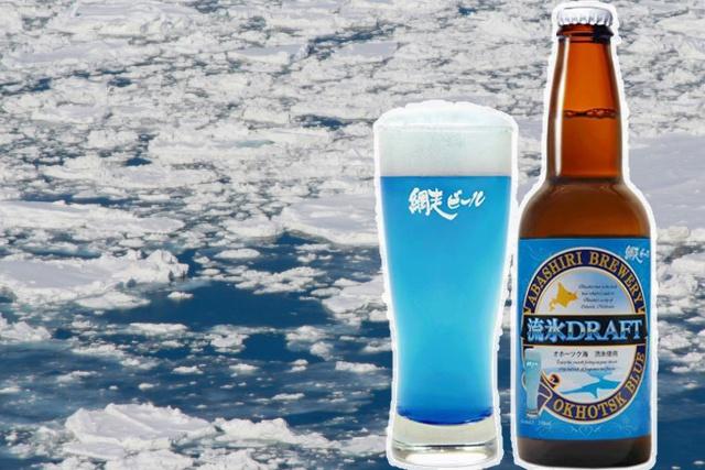 あの流氷ドラフトはどのようにできたのか?網走ビールに聞く開発秘話