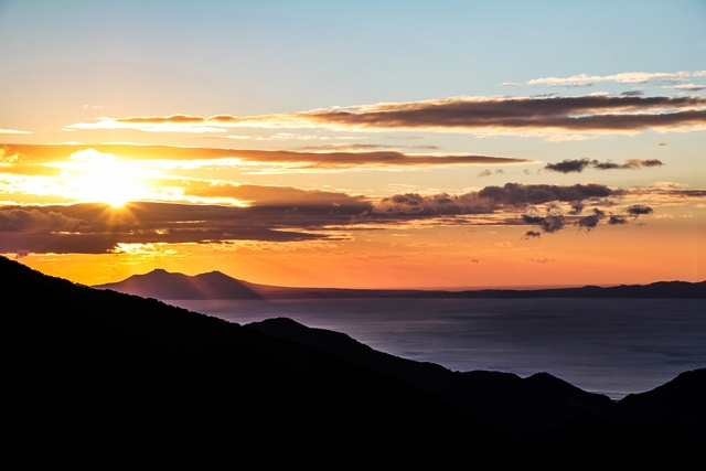 知床峠は宇宙に繋がっていた!? 世界遺産で北海道屈指の星空を見よう