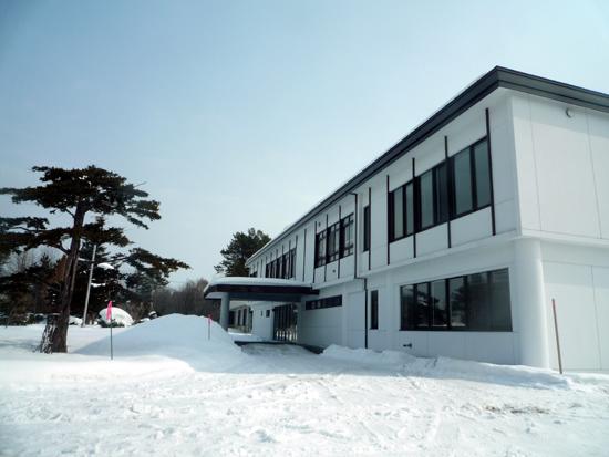 国内初だった王子製紙森林博物館が閉館へ