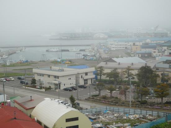 重点港湾に3港、国際バルク港応募2港