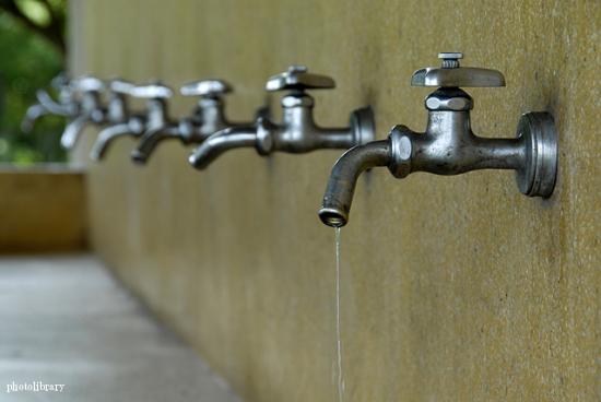 東川町民は水道料金タダ!? 水道普及率2.2%のなぜ