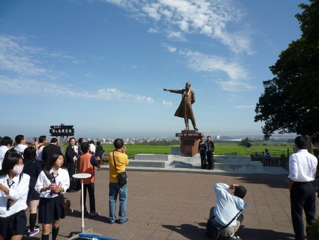 北海道は4年連続、札幌市は3年連続! 地域ブランド調査2012結果発表