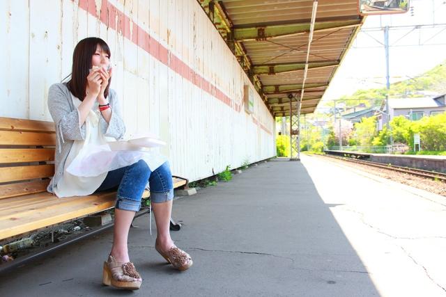 室蘭の「母恋めし」は女子にも嬉しい手軽さがウリの駅弁でした!