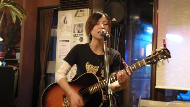 意外に本州でも大人気!ネット放送局「札幌ねっとてれび」の魅力とは?