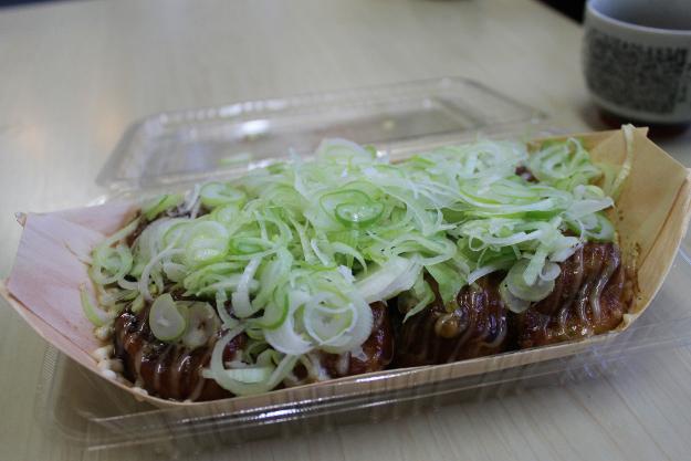 「羽根付たい焼き」がいま函館で人気! オープン1年半『経堂小倉庵 函館店』