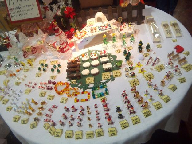 クリスマス時期は小樽が楽しい! 絶賛開催中『小樽ゆき物語』徹底リポート