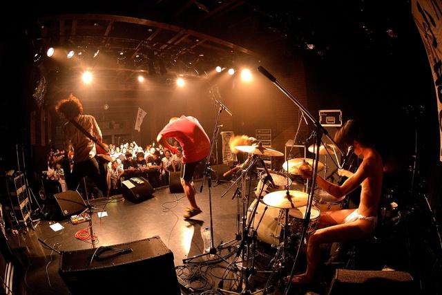 小樽・北運河を盛り上げる!2ステージ制の音楽フェス「小樽音楽祭」