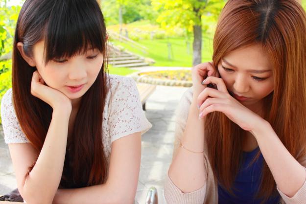 札幌の20代女子は道内179市町村すべて言えるのか? ゲームをしてみた