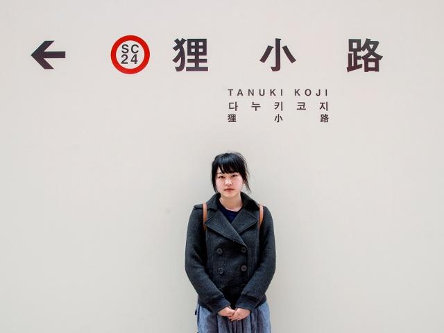 北洋銀行のこの街紹介!札幌市電ループ化から半年!街はどう変わった!?