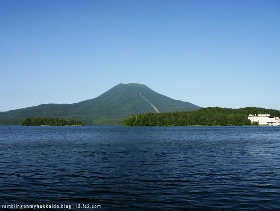 マリモの阿寒湖を世界遺産に?道内に増える世界遺産運動