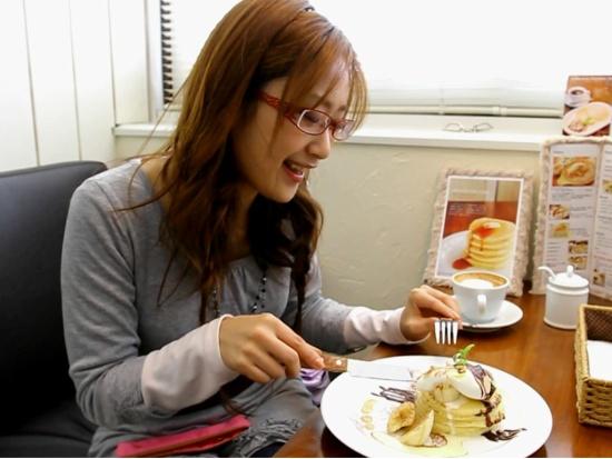 ease cafe(イーズカフェ)