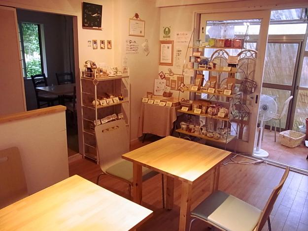紅茶好きの女性にオススメ! 紅茶専門店「ニルマーネル」でスコーンと紅茶を楽しむ