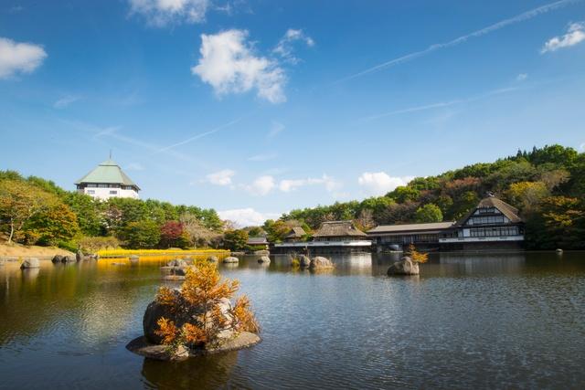 北海道新幹線でリッチな旅!一泊二日青函エリア満喫旅