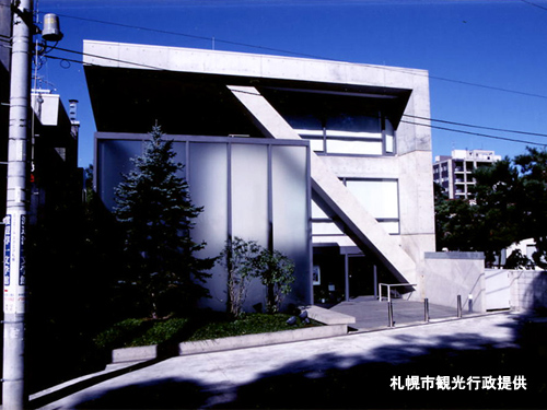 「失楽園」「愛ルケ」の作家渡辺淳一氏