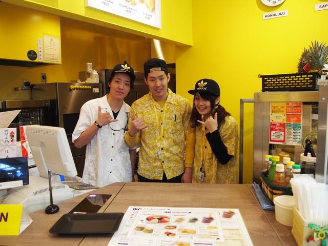 パンケーキの次はこれ! 大注目のアサイーボウルが食べれるお店がオープン!