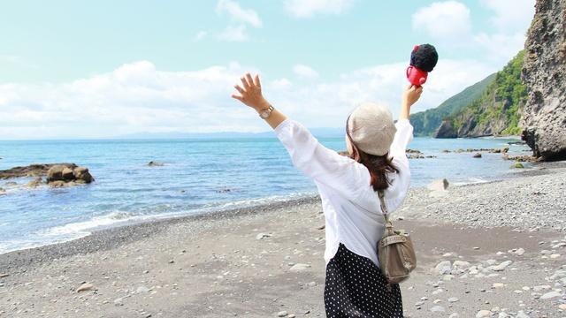 陸の孤島!秘境駅「小幌駅」でいったい何をすればいいのか(後編)