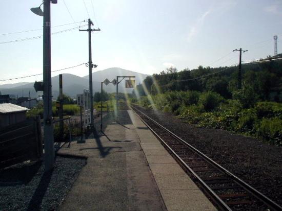日本一長い定期普通列車をご存知?