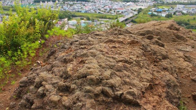 岩の上から下まで魅力満載!遠軽「瞰望岩」の2つの楽しみ方とは?