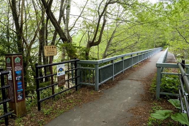 今も残る14の美しき「旧国鉄士幌線コンクリートアーチ橋梁群」を巡る