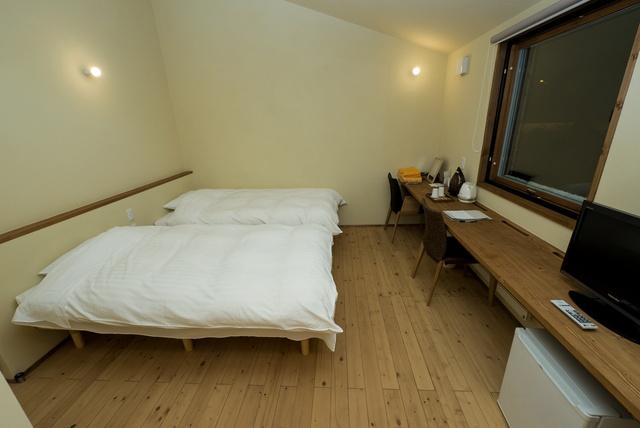 豊富温泉を全国レベルの温泉に!リニューアルで新時代を創る川島旅館