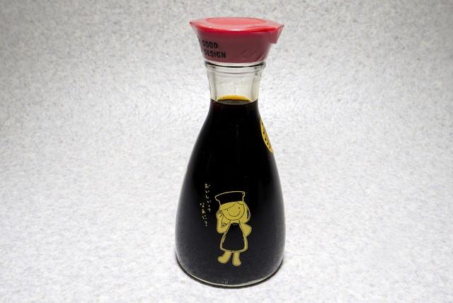 しょうゆはどのように作られてるの?北海道キッコーマンで工場見学