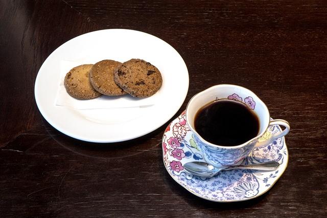 室蘭の夕日や夜景を五感で楽しめる絶景カフェ「宮越屋珈琲Mutekirou」