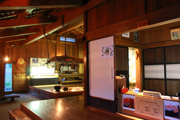 「青年よ大志を抱け」名言の地! 道内最古「国指定史跡旧島松駅逓所」