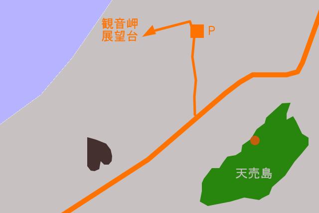 カップルにお勧め!天売・焼尻両島にあるハートスポットをご存知?