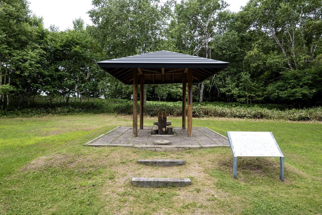距離は約20㎞!日本最大級の海岸草原「ワッカ原生花園」の楽しみ方