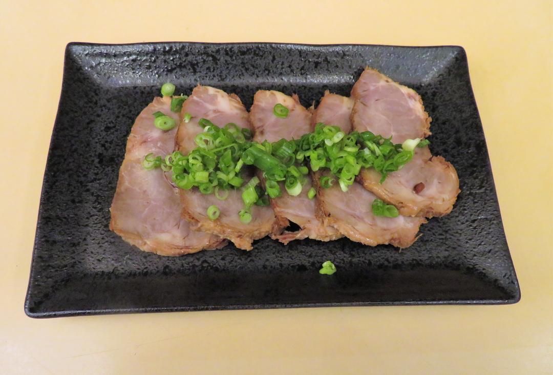 堀江貴文さんがプロデュース!大樹町にレストラン「蝦夷マルシェ」誕生