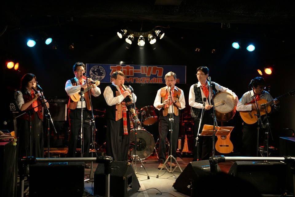 総勢41組が熱演!北見でオホーツクミュージックフェスティバル開催
