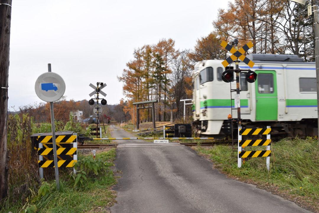 2020年5月廃止―JR札沼線(学園都市線)非電化区間全駅を紹介します
