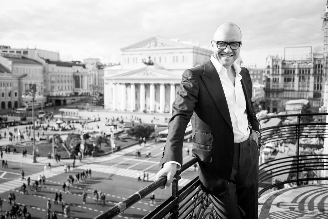 ワレリー・ゲルギエフの集大成!PMF2020の目玉 歌劇「ドン・ジョヴァンニ」