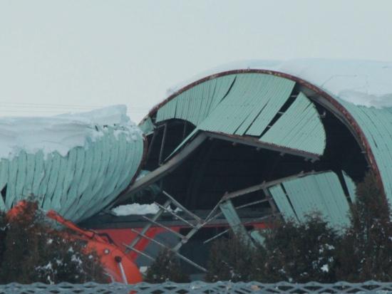 東追分駅でJR貨物が脱線、二年連続の石勝線脱線事故に