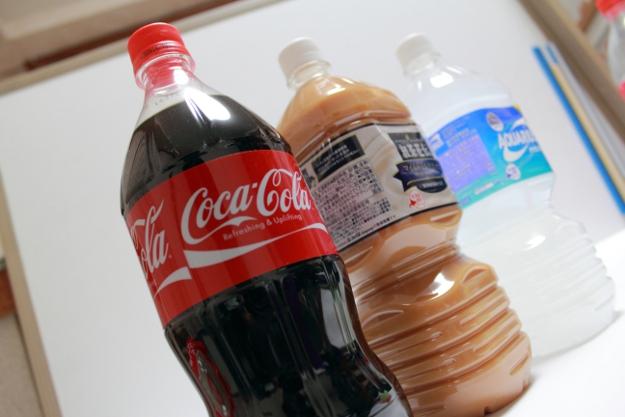 道民のための1.25Lボトル「スマボ」道内限定発売のナゼ