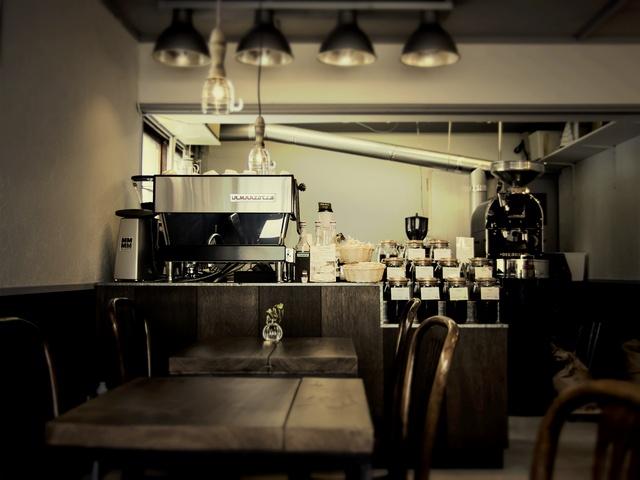 毎日飲みたい味を提案!古民家を改装した札幌「Little Fort Coffee」