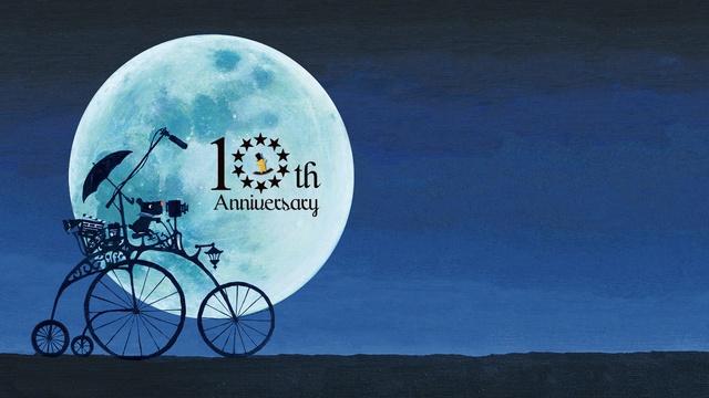 10周年を迎えた「札幌国際短編映画祭」の見どころとは?