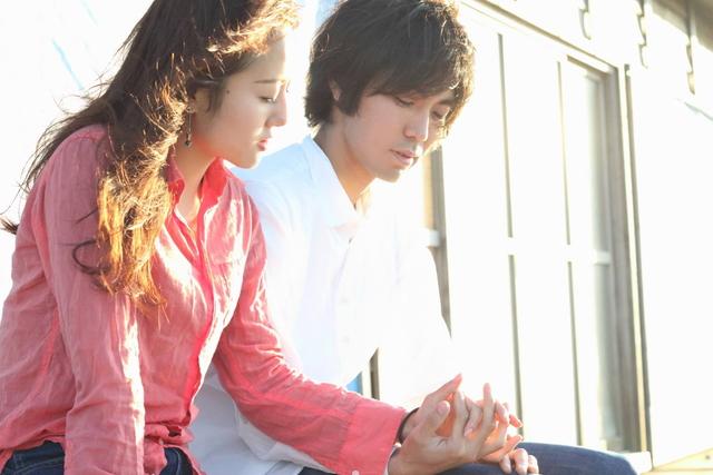 あの『シャッター×シャッター』監督が新作!小樽舞台の映画『きづき』