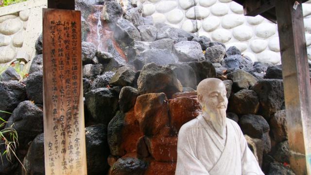 定山渓150年、洞爺湖100年、豊富90年!続々節目迎える北海道の温泉地